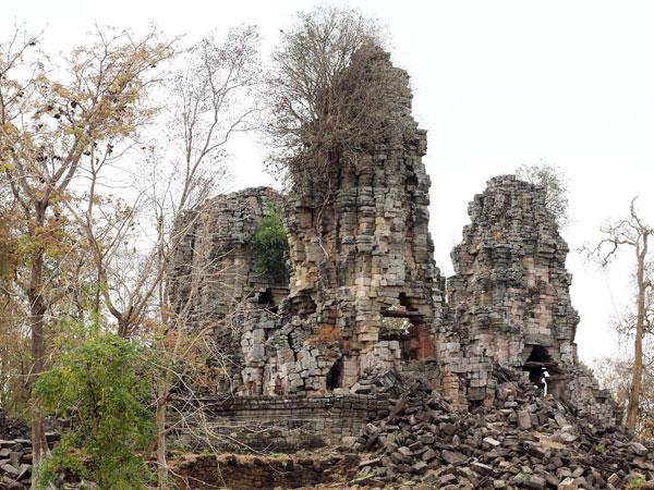 Banteay Torp
